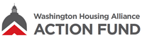 WA Housing Alliance Action Fund